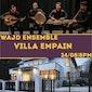Wajd Ensemble