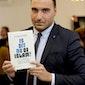 Islam in Europa: bedreiging of verrijking