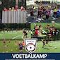 Voetbalkamp FCPlim