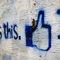 Kennismaking met Facebook