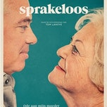 Film: Sprakeloos