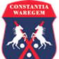 initiatie G-hockey constantia waregem
