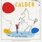 Kunstendag voor Kinderen: In de voetsporen van Alexander Calder / Villa Basta (7 tot 10 jaar)