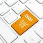 Workshop: Shoppen en bankieren op het internet // Betalen in één klik