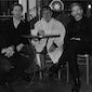 Roland, Derek, Ronny & Stevo