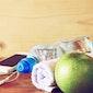 Infosessie: Gezondheids- en fitnessapps // Sporten met je mobiel
