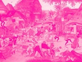 Bruegelland XL