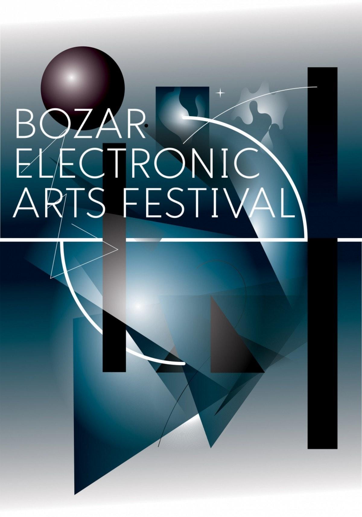 Afbeeldingsresultaat voor bozar electronic 2017