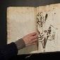 Wetenschapslunch: restauratie van de Herbarii Bruxellenses (FR)