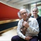 Middagconcert: Guido De Neve & Frank Agsteribbe