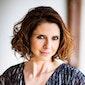 Francesca Vanthielen // Klimaatzaak
