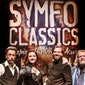 Symfo Classics II (NL) // The Best of Symphonic Rock - Sound and Senses