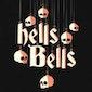 Ben Segers, Bert Huysentruyt, Dominique Mondelaers, Lucas Van den Eynde // Hells Bells