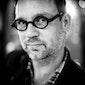 Wim Claeys // Zwartzak
