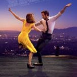 Broodje Film: 'La La Land'