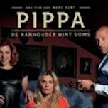 Broodje Film: 'Pippa'