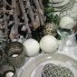 Sfeervol decoreren // Met landelijke en natuurlijke materialen