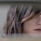 MOOOV : UNA MUJER FANTASTICA - Regie: Sebastian Lelio Chili, 2017, 104 minuten