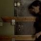 MOOOV : INSYRIATED - Regie: Philippe Van Leeuw België, 2017, 85 minuten