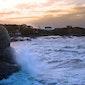 Wetenschapscafé: De oceanen van de toekomst. Is het vijf voor twaalf?
