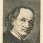 Exploration Baudelaire | Les Midis de la Poésie