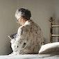 Wetenschapscafé: Wat we weten over vergeten: dementie.