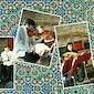 Nagham Zikrayet, musique classique arabe