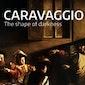 Kunst in de Cinema: Caravaggio