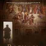 Kunst in de Cinema:Raphael-The Lord Of The Arts