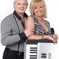 Seniorennamiddag met Irene Vanoppen-Thoelen & Duo Enjoy