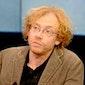 Hoe Europa ons leven beïnvloedt - Hendrik Vos