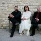 Abdellatif Laabi, Naziha Meftah & Driss El Maloumi - L'?il du coeur