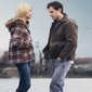 FILM - Manchester by the sea