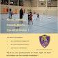 Maand van de sportclub: Techfoot Academy Vzw