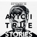 Docu: Avicii - True Stories