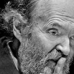 Arvo Pärt Weekend