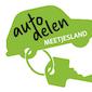 Autodeelparty in Maldegem