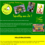 Hermes Volleybalschool