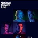 Theatre: NT Live: Angels in America, Part 2