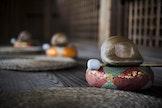 Boeddhistische meditatie