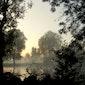 Halloweenwandeling: Magische natuur in de Assels