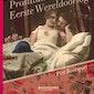 Lief & leed - Prostitutie tijdens WOI