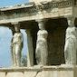 REISIMPRESSIE: GRIEKENLAND