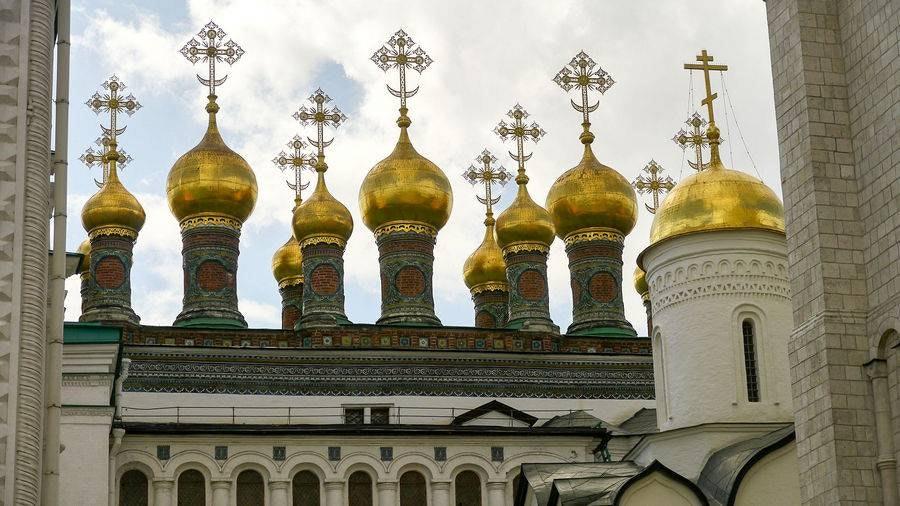 REISIMPRESSIE: RUSLAND