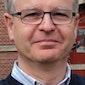 Toast Literair : Frank Decat over de Graven van Loon