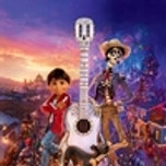 Family at the Movies: Coco (NL versie)