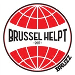 Benefiet Brussel Helpt