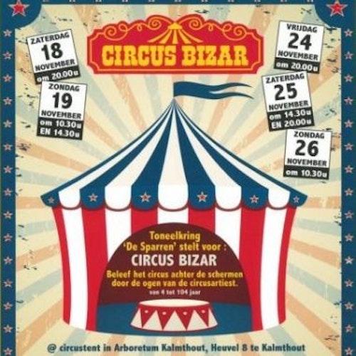 Circus Bizar