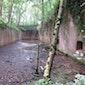 Wandeling Rond het Fort van Steendorp