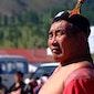 Reisreportage Eindeloos Mongolië